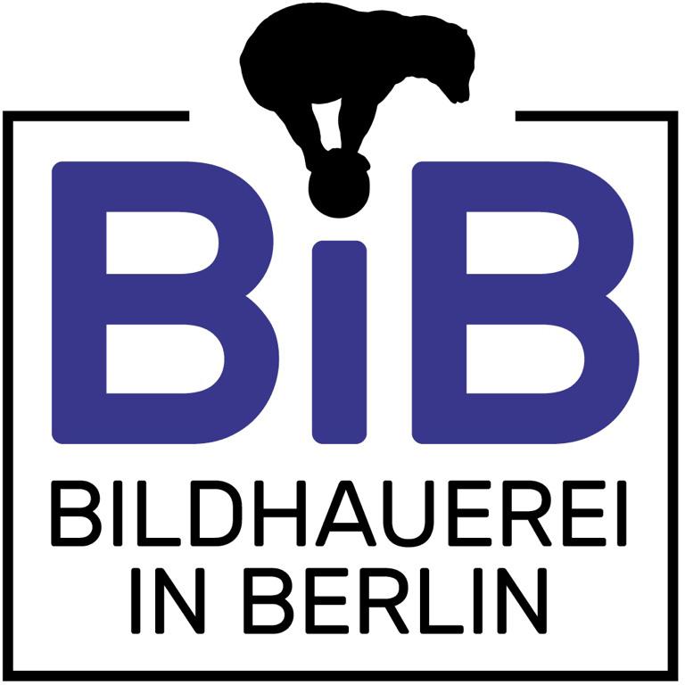 Bildhauerei in Berlin